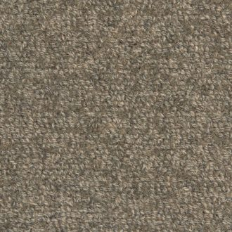 Nature S Carpet Collection Colin Campbell